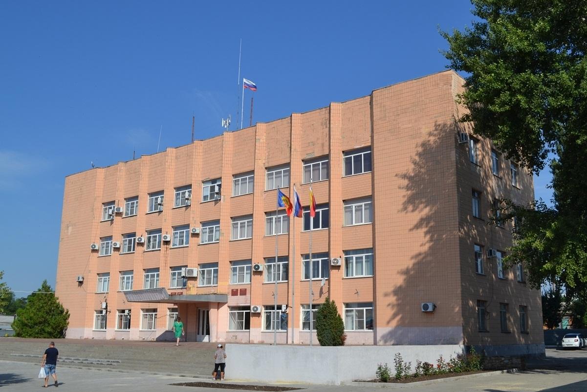 Администрация Миллеровского района сообщила о введении дополнительных антиковидных ограничений на территории муниципалитета