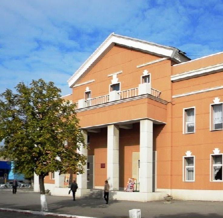 Учреждения культуры Миллеровского района готовятся к отопительному сезону