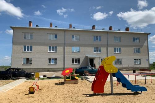 Для 439 детей-сирот на Дону  будет приобретено  жилье