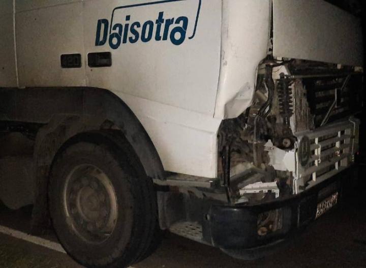 Погиб на месте: на Дону  водитель фуры насмерть сбил 15-летнего мальчика