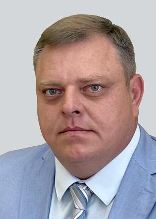 Руководитель госстройнадзора проведет в Миллеровском районе прием граждан